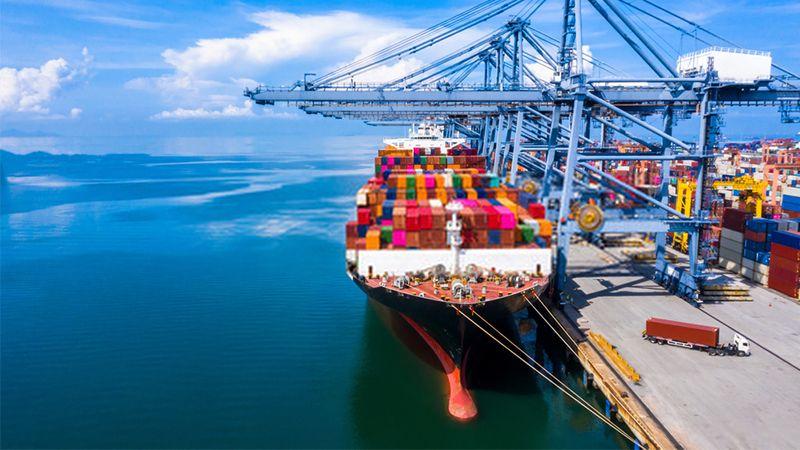 Cargo Service to Pakistan